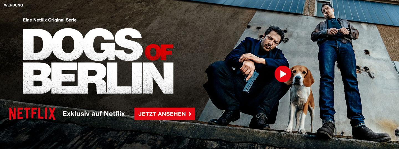 Kino Ab 18 Jetzt Kostenlos Ansehen Netzkino