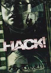 Schwarze Hacken Filme