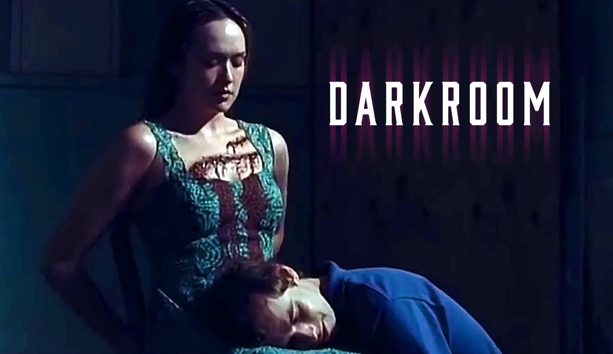 darkroom-das-folterzimmer\header.jpg