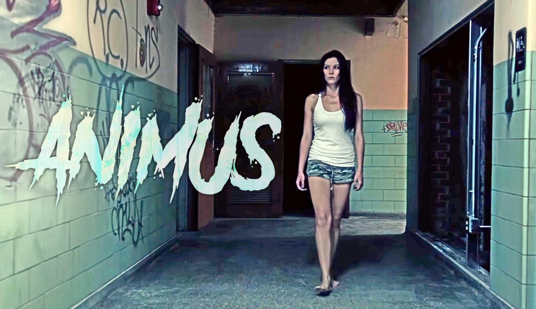 animus-the-new-maneater-2\header.jpg