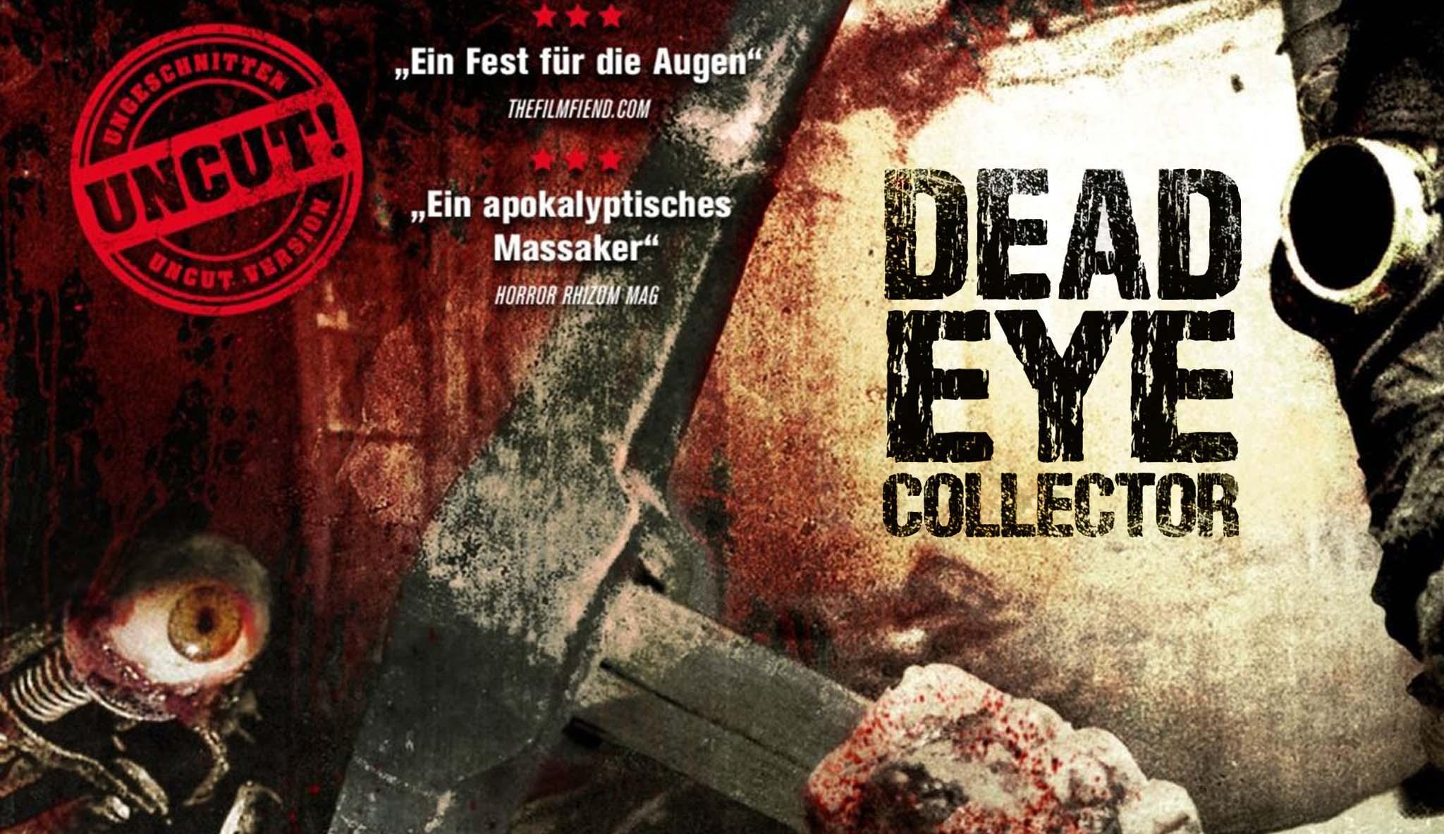 dead-eye-collector\header.jpg