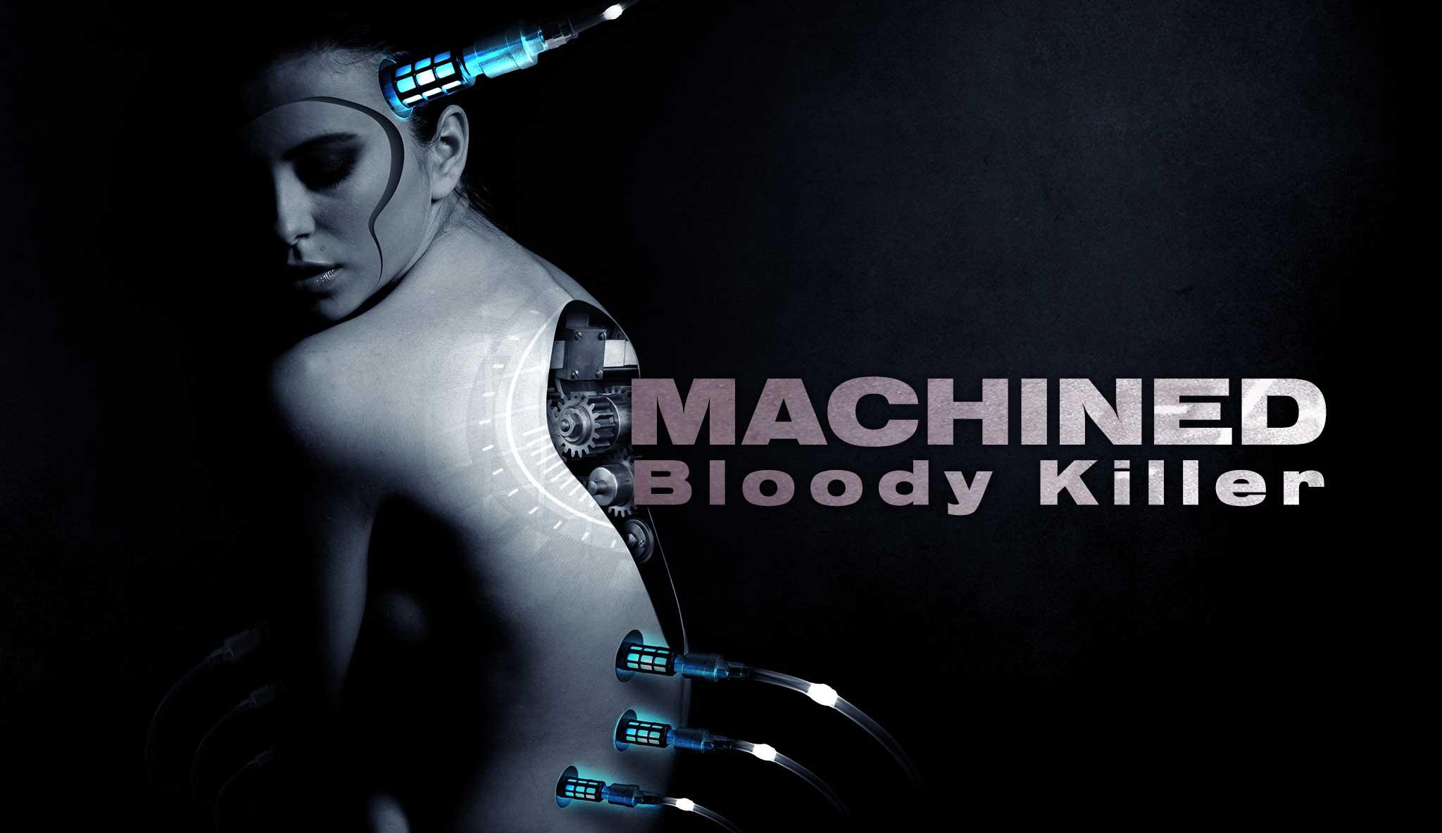 machined-bloody-killer\header.jpg