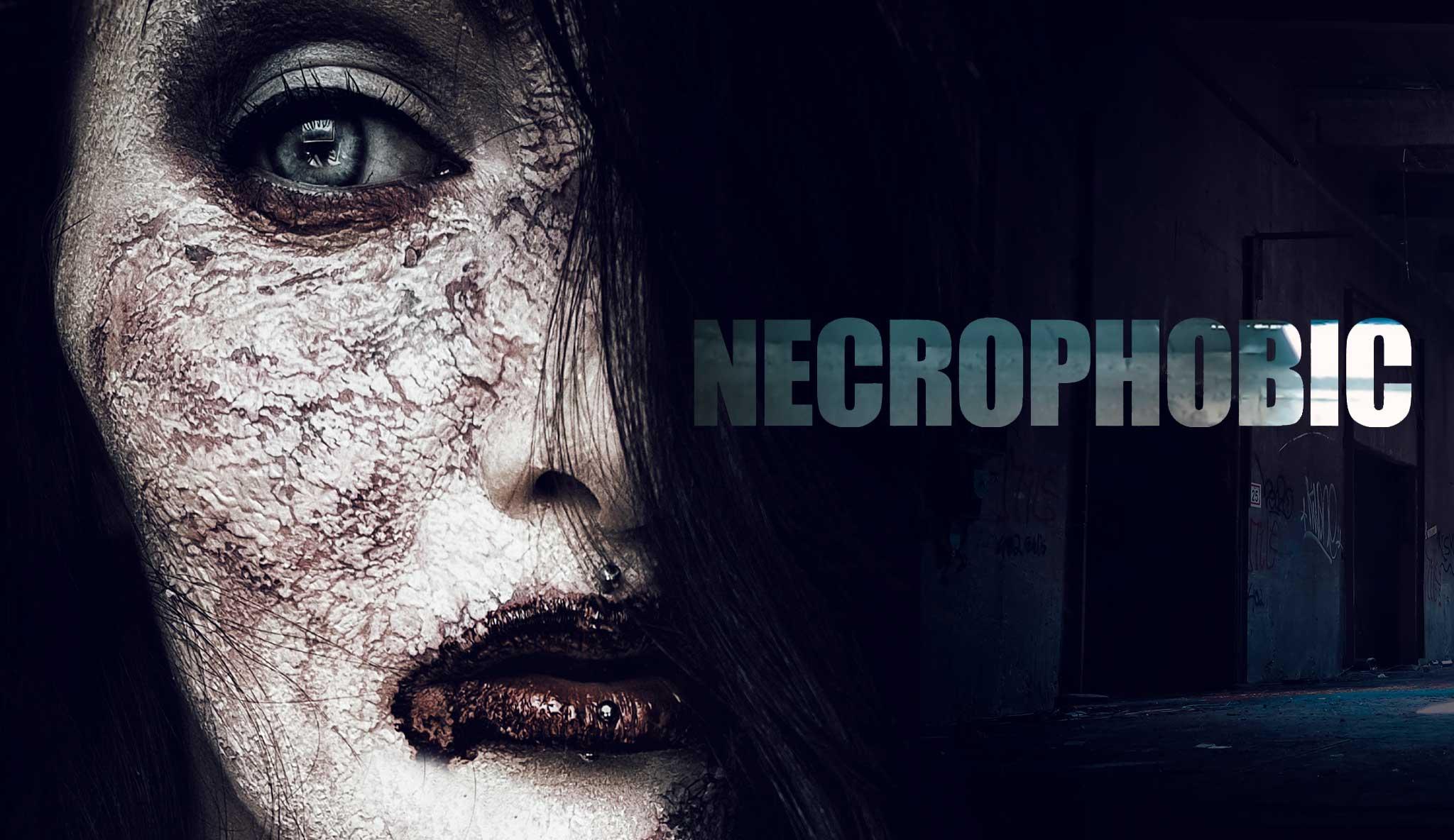 necrophobic-death-factory\header.jpg