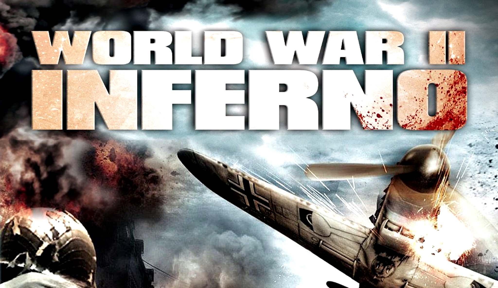 world-war-ii-inferno-spezialeinheit-ostfront\header.jpg
