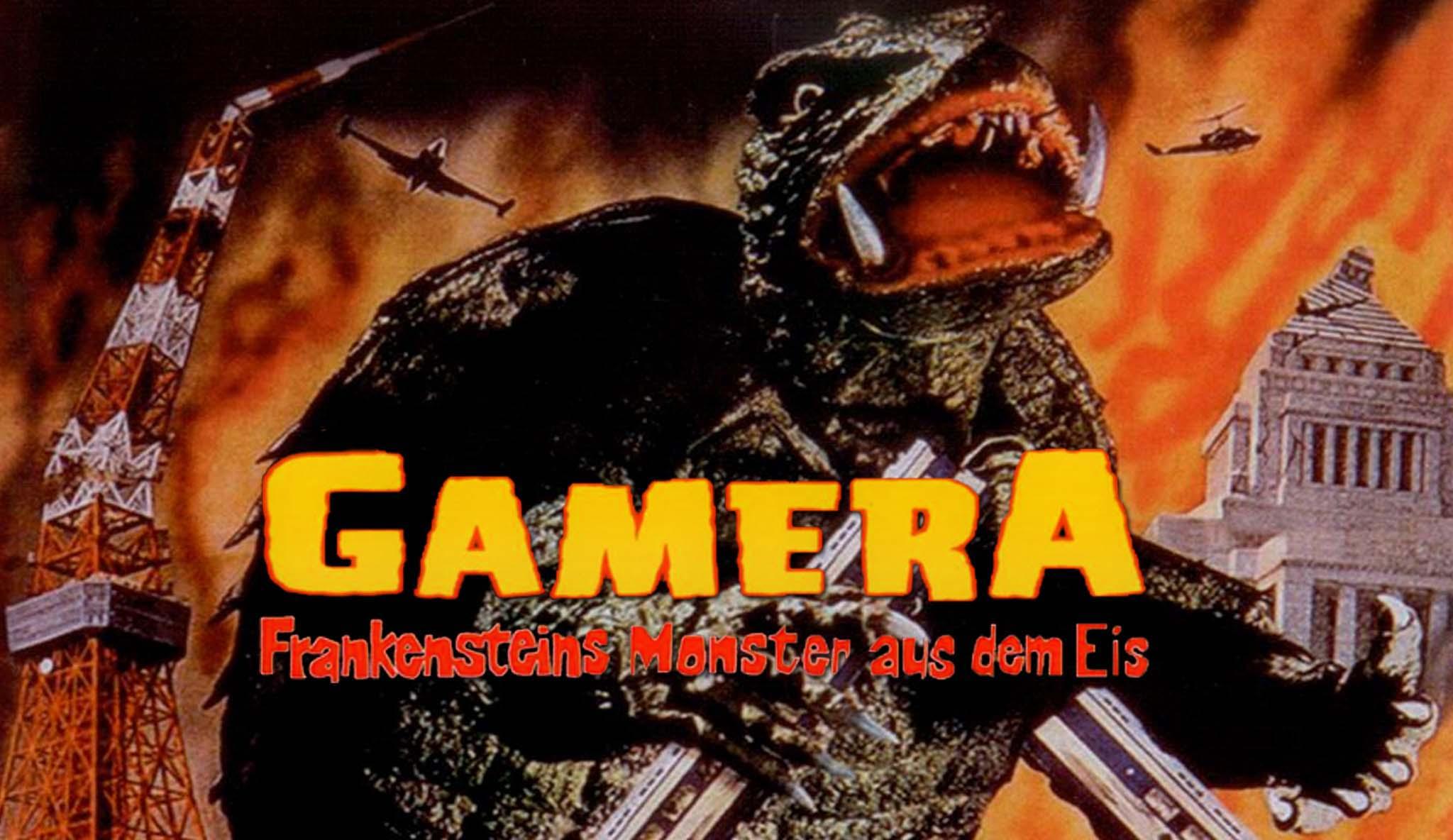 gamera-frankensteins-monster-aus-dem-eis\widescreen.jpg