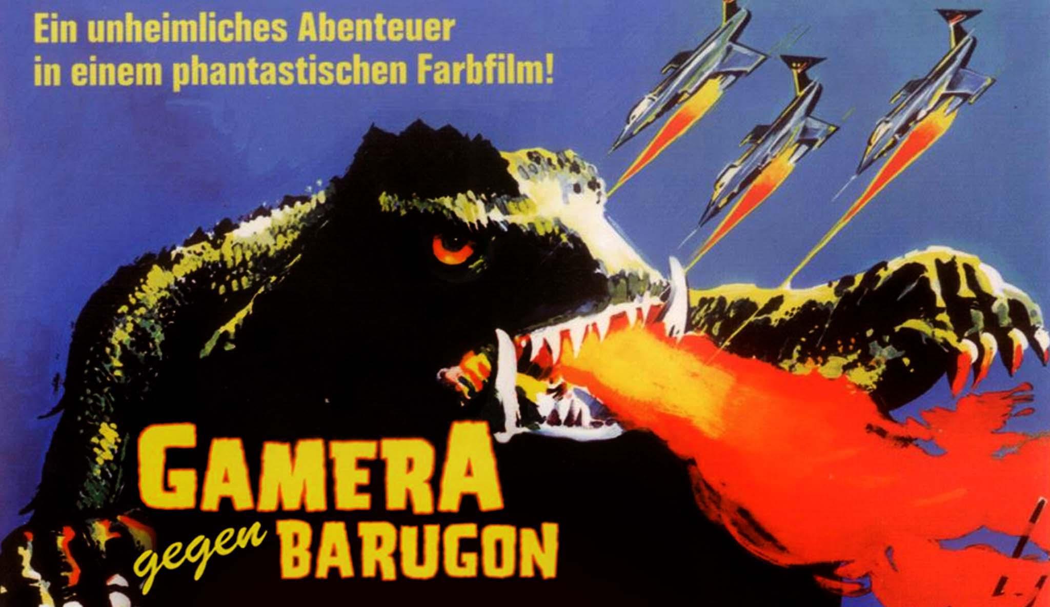 gamera-gegen-barugon-frankensteins-drache-aus-dem-dschungel\header.jpg