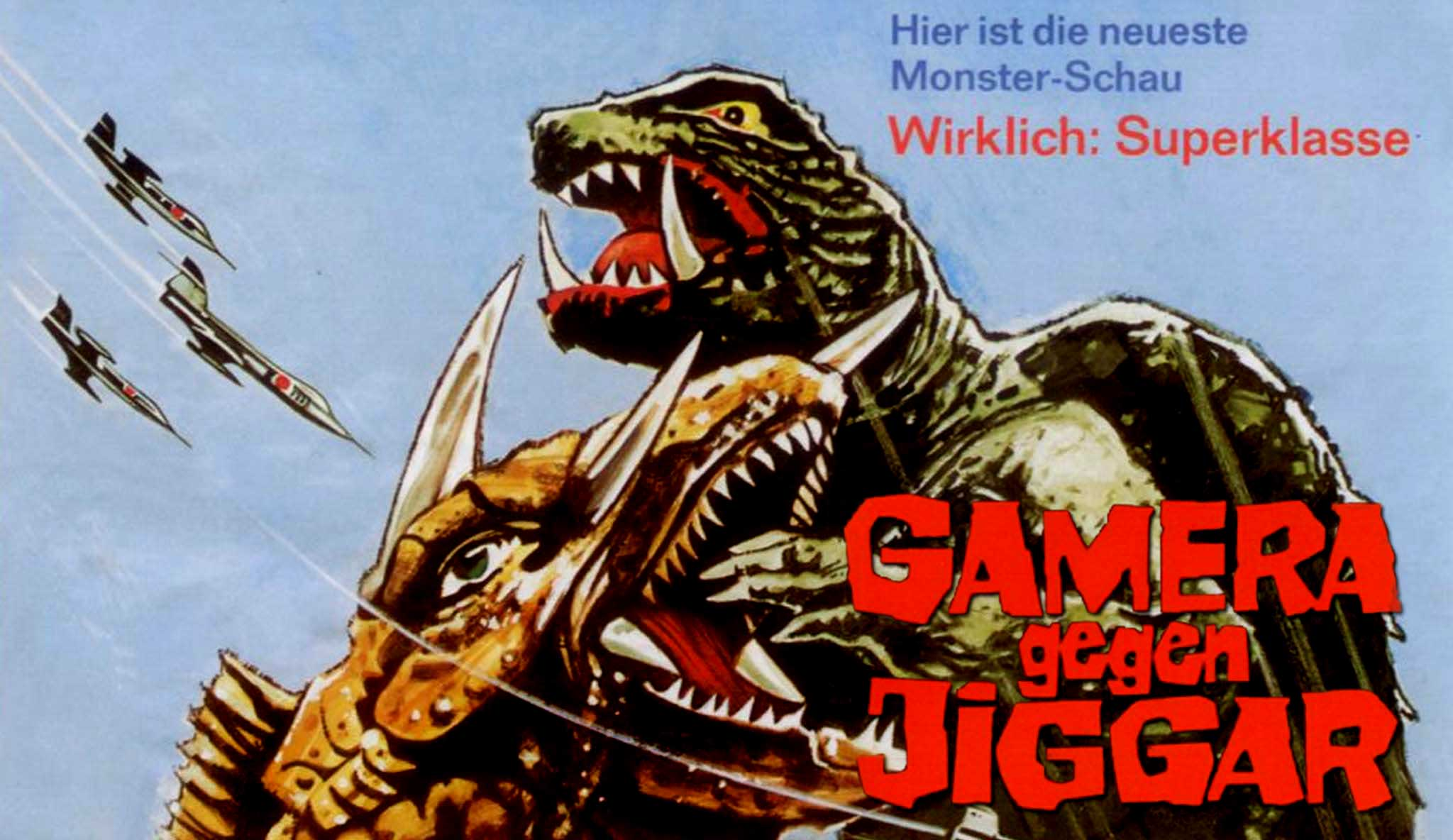 gamera-gegen-jiggar-frankensteins-damon-bedroht-die-welt\widescreen.jpg