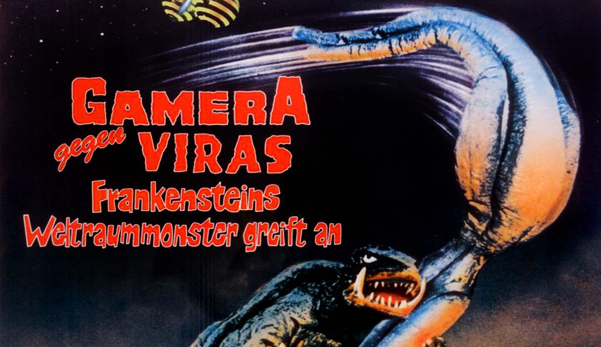 gamera-gegen-viras-frankensteins-weltraummonster-greift-an\widescreen.jpg