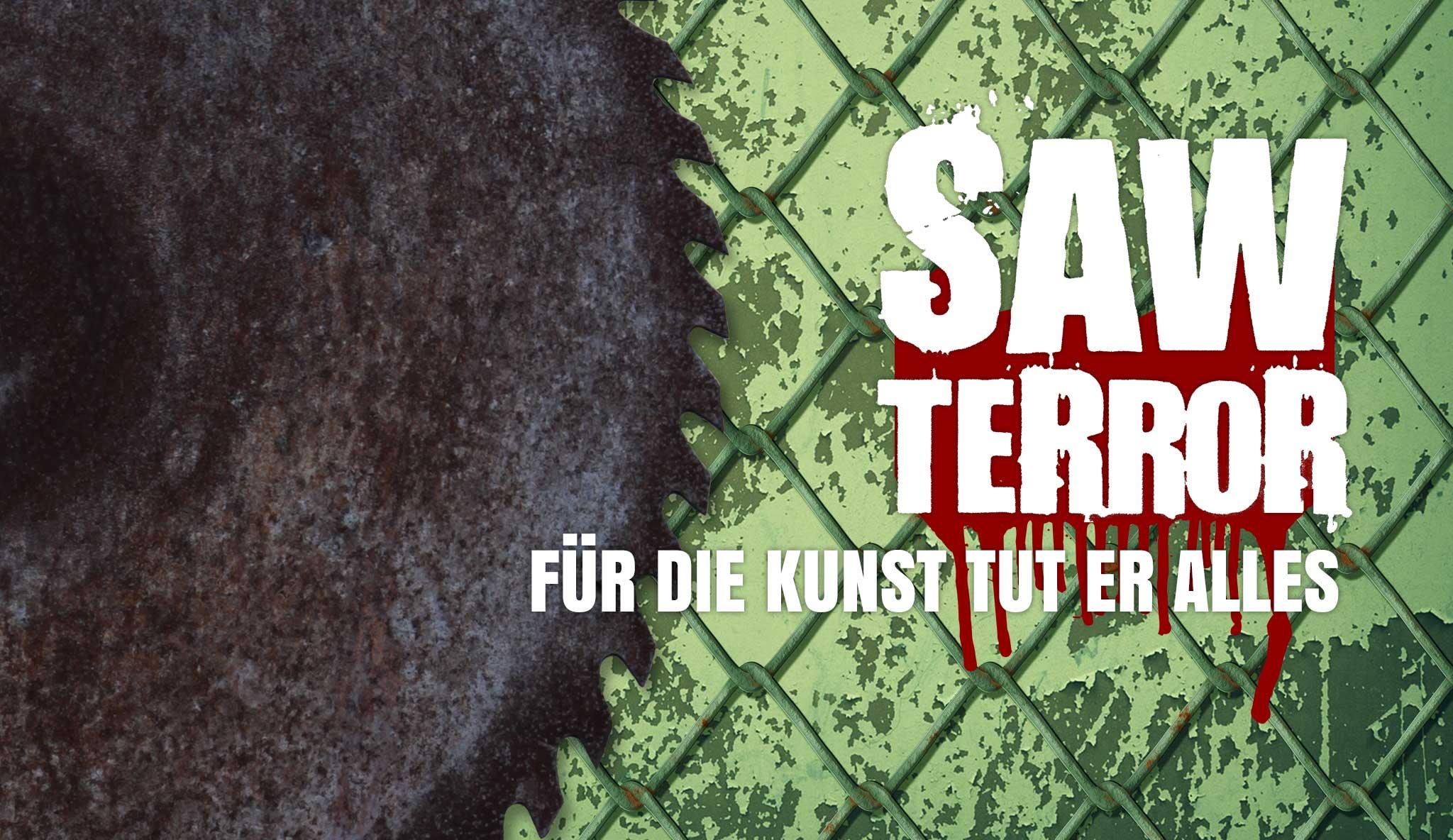saw-terror-er-macht-keine-gefangenen\header.jpg