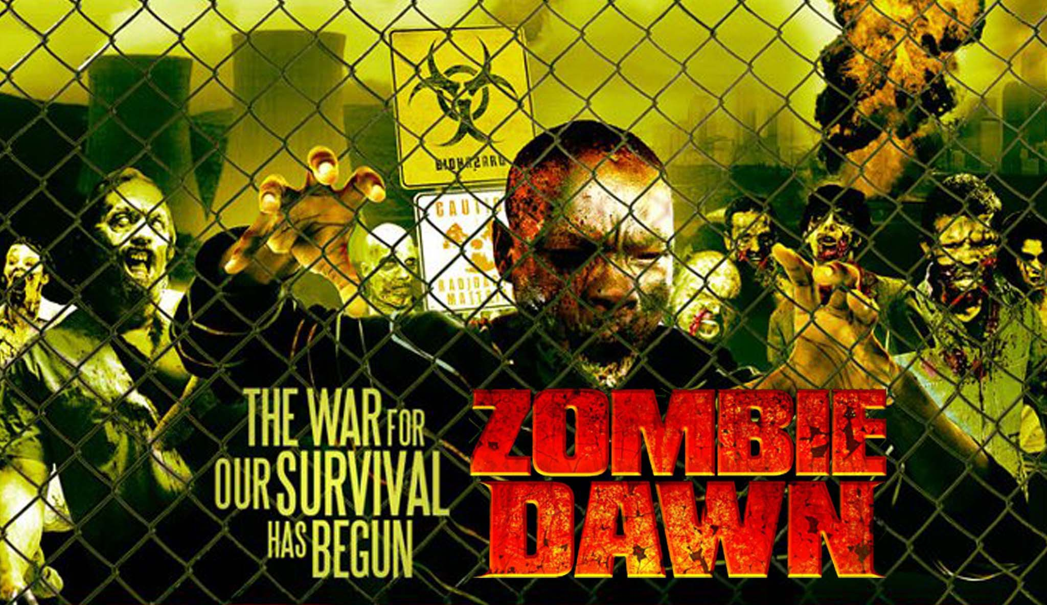 zombie-dawn\widescreen.jpg