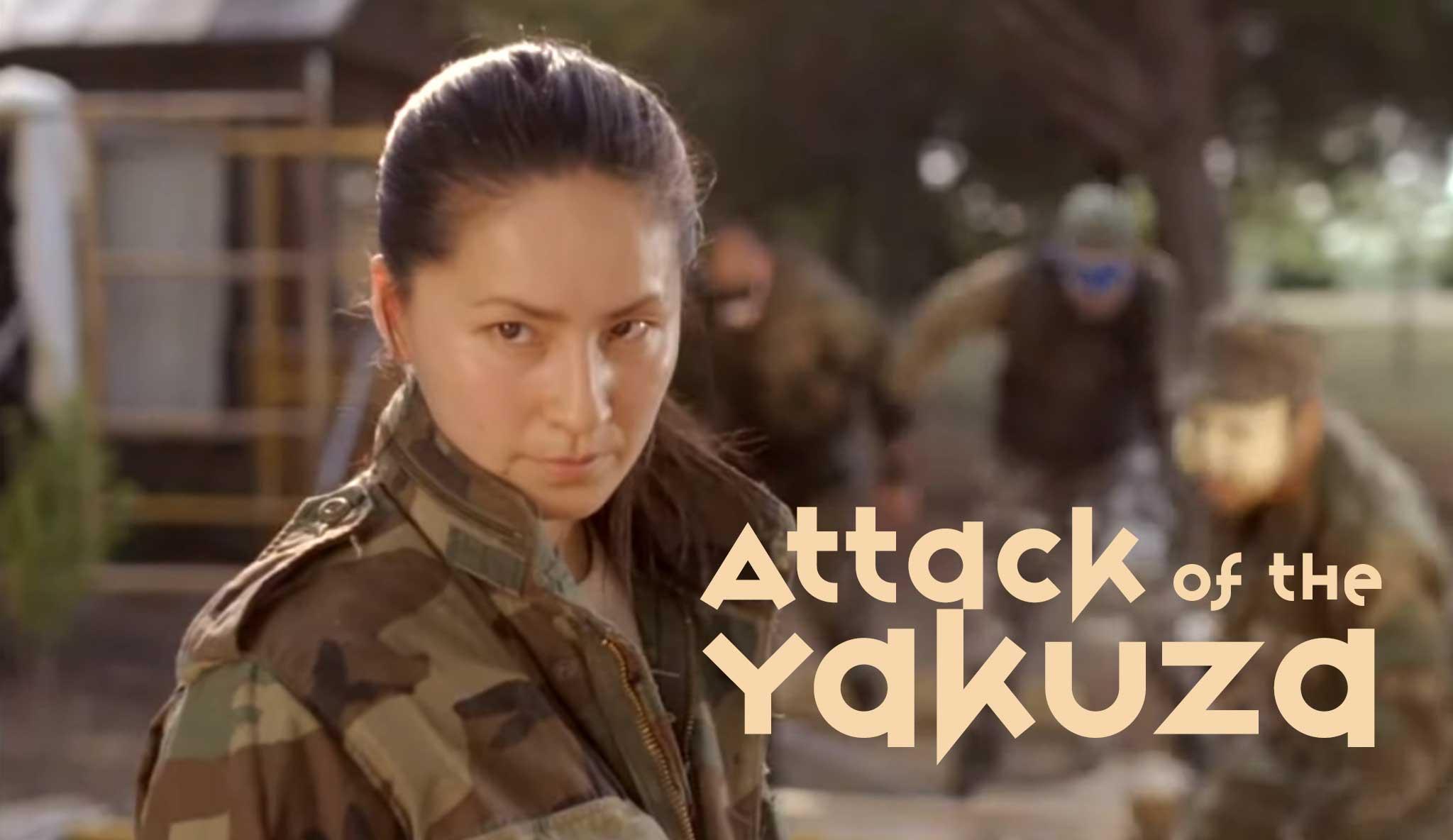 attack-of-the-yakuza-broken-path\header.jpg