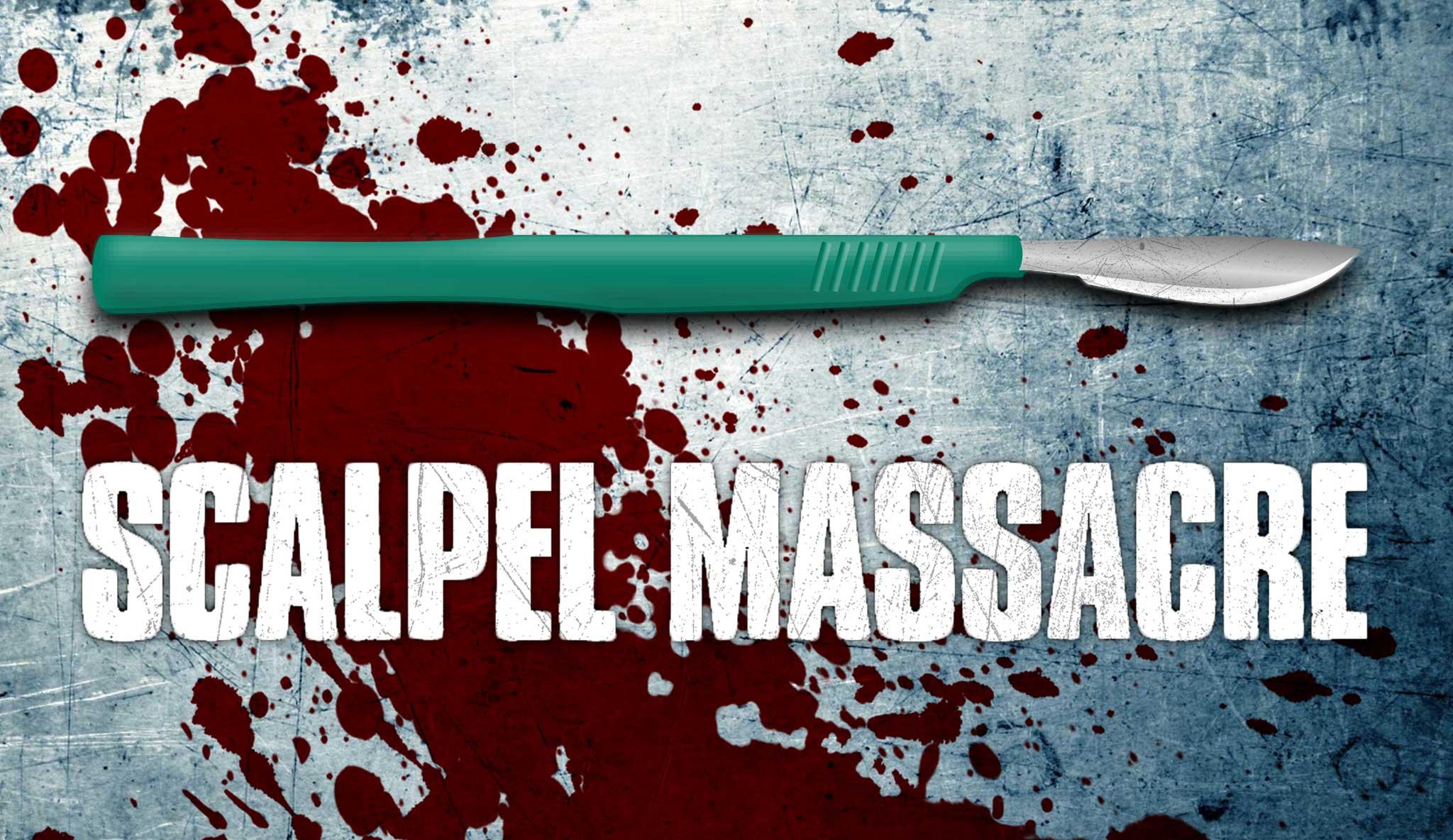 scalpel-massacre-bloodline\header.jpg
