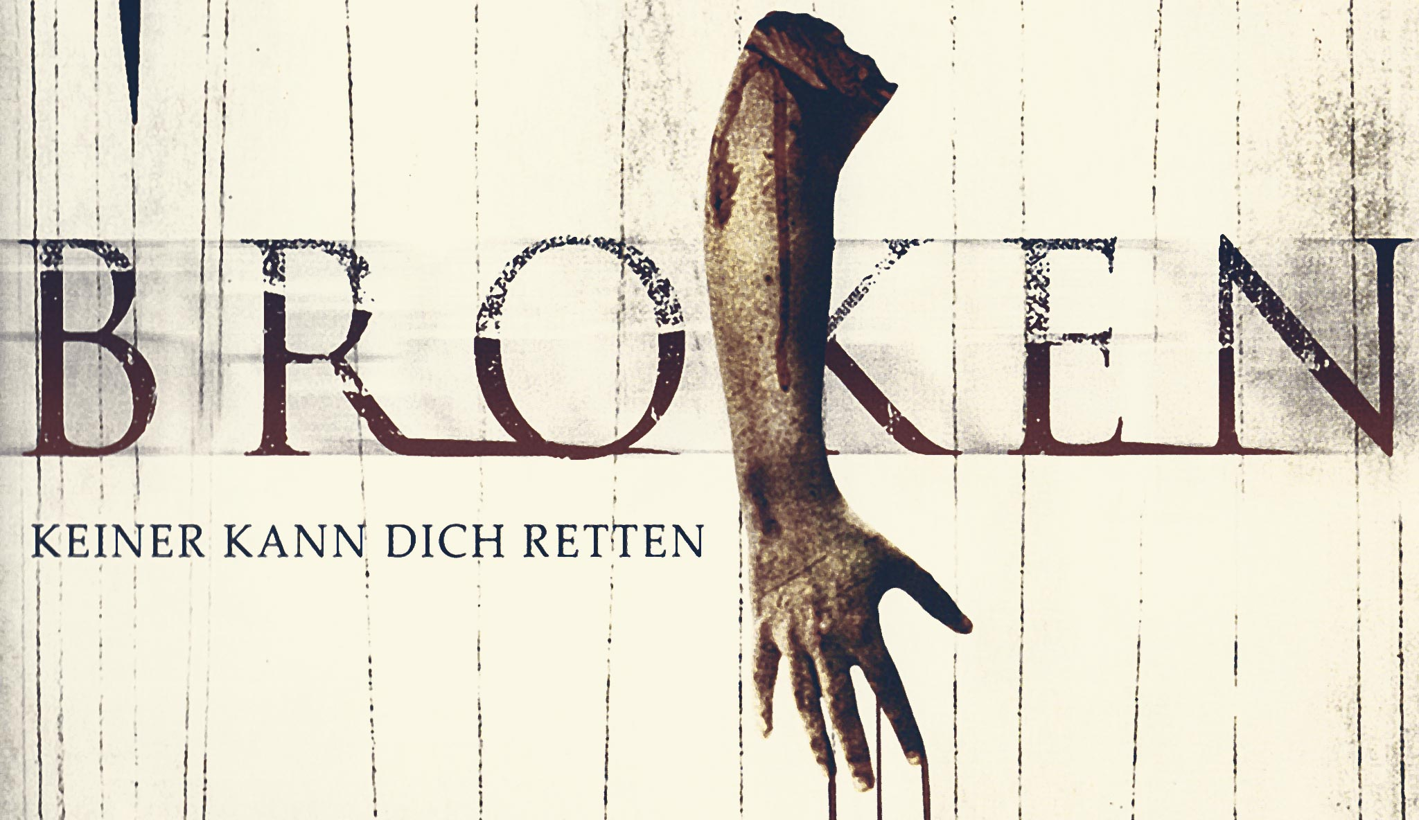 broken-keiner-kann-dich-retten\header.jpg