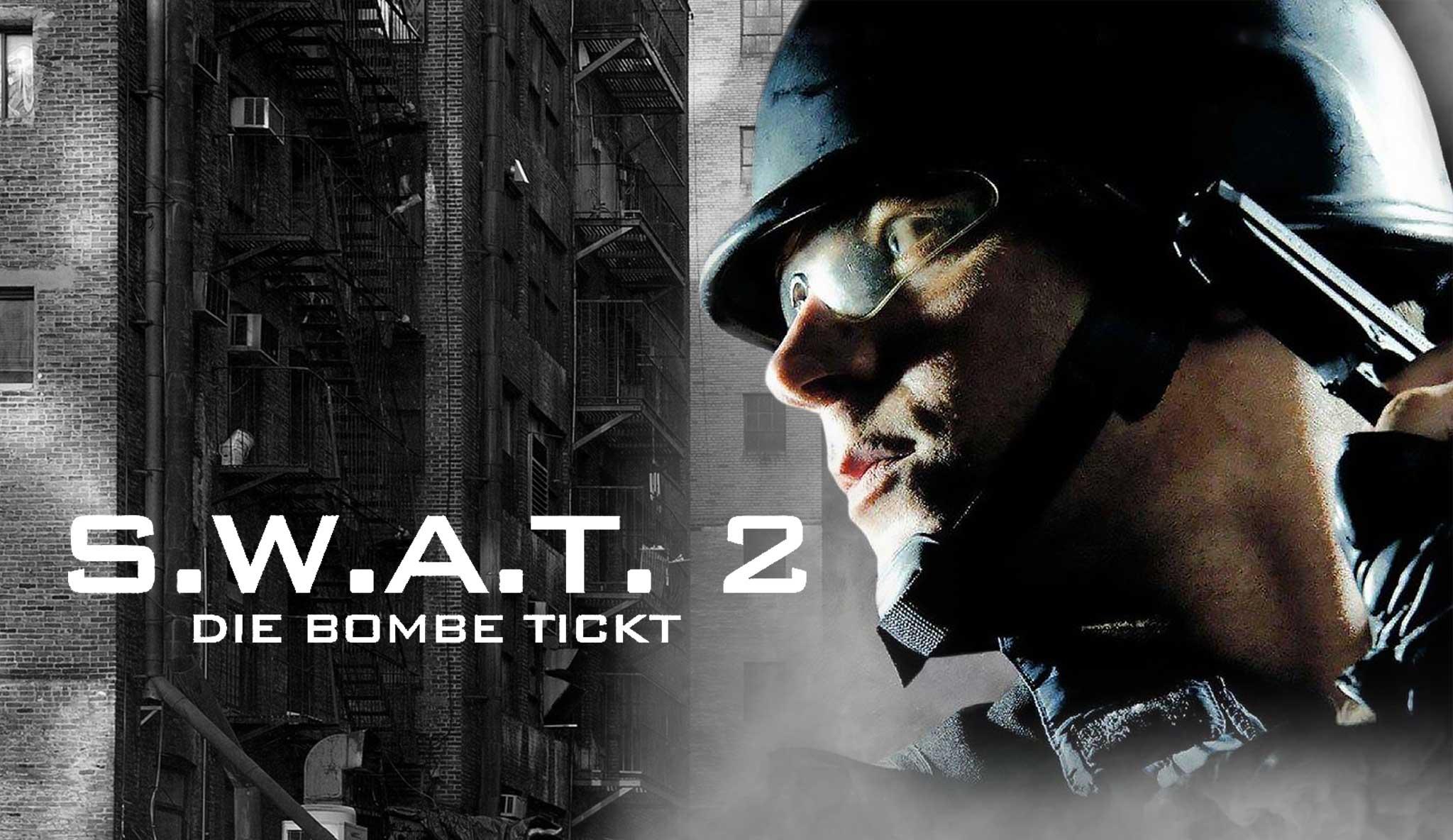 s-w-a-t-2-die-bombe-tickt\header.jpg
