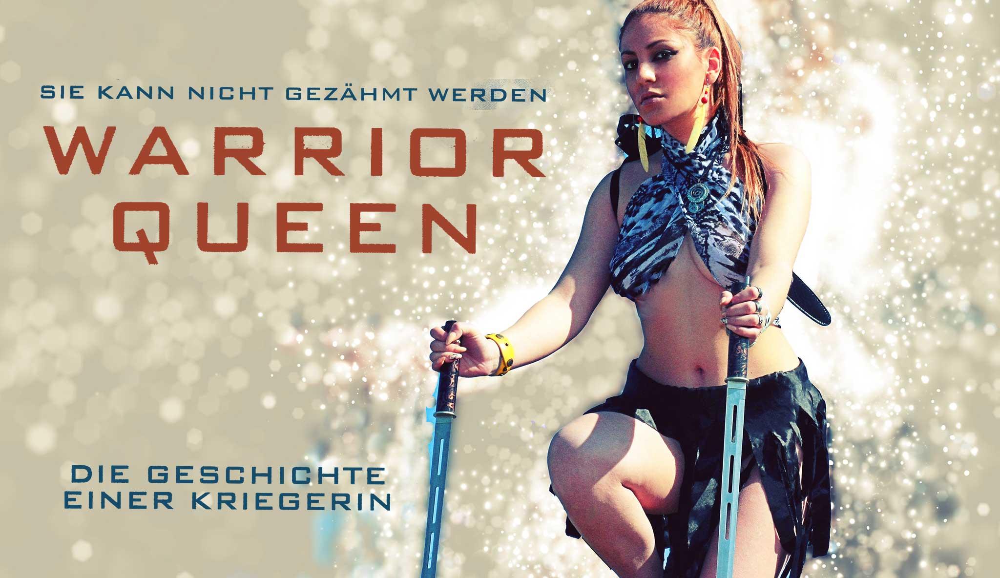warrior-queen\header.jpg