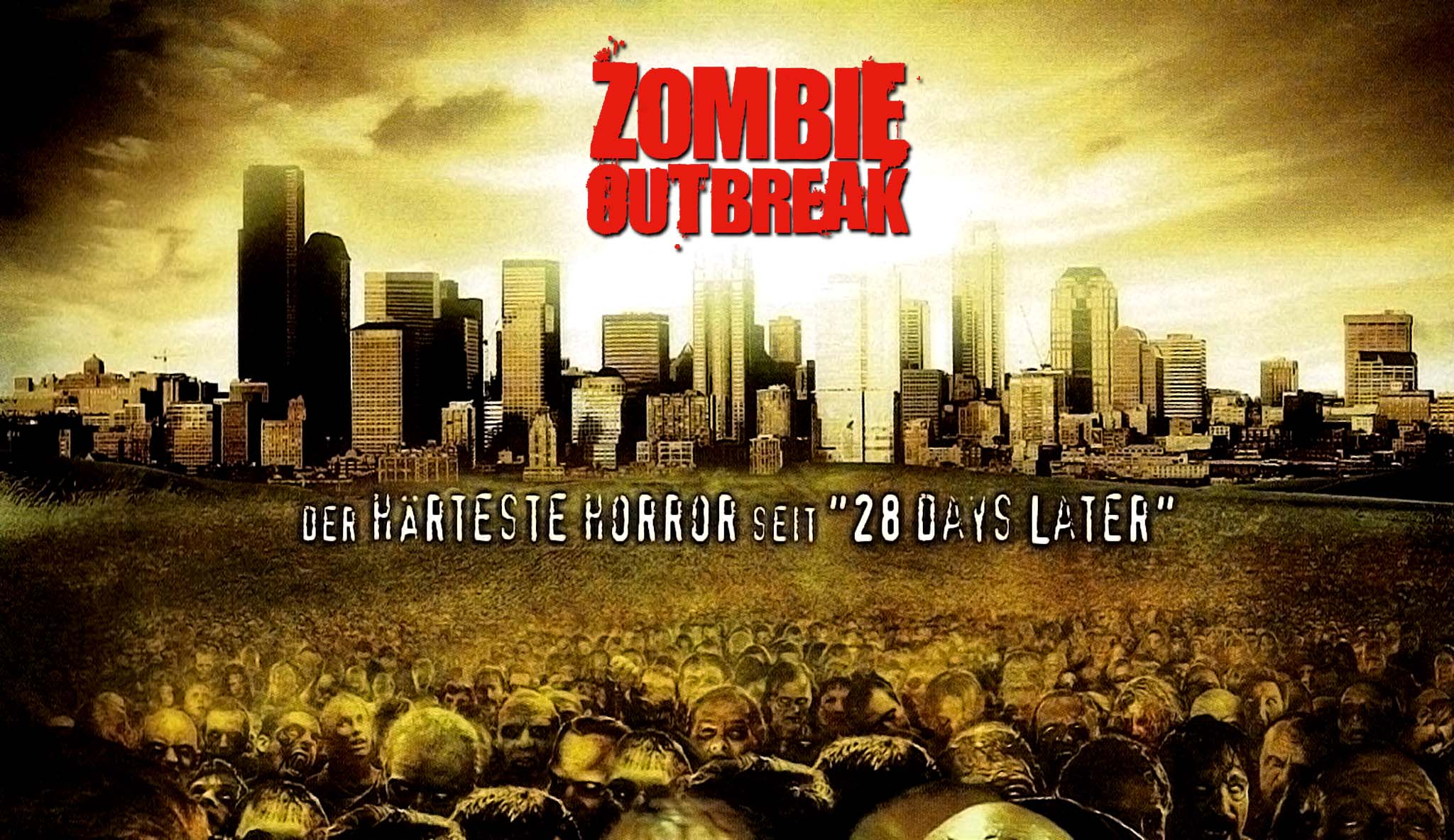 zombie-outbreak\header.jpg