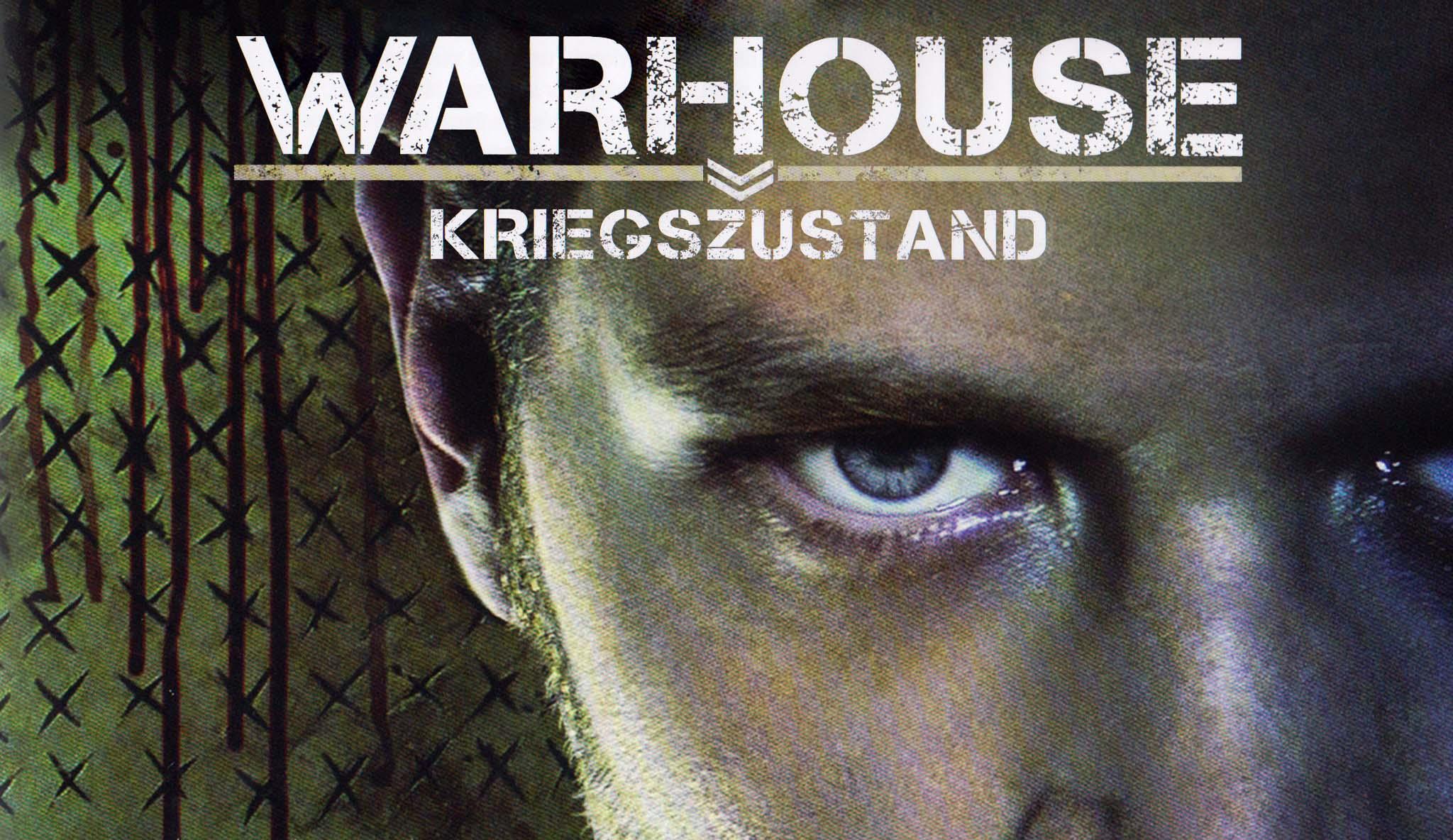 warhouse-kriegszustand\widescreen.jpg