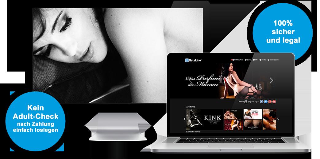erotikfilm online sehen