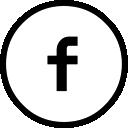 Netzkino bei Facebook liken