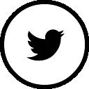 Netzkino bei Twitter folgen