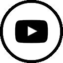 Netzkino bei Youtube abonnieren
