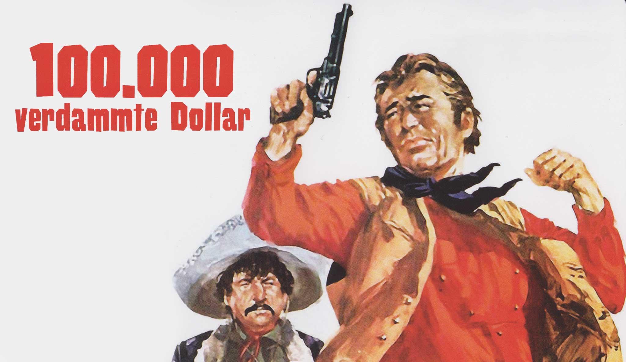 100-000-verdammte-dollar\header.jpg