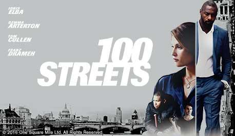 100-streets\widescreen.jpg