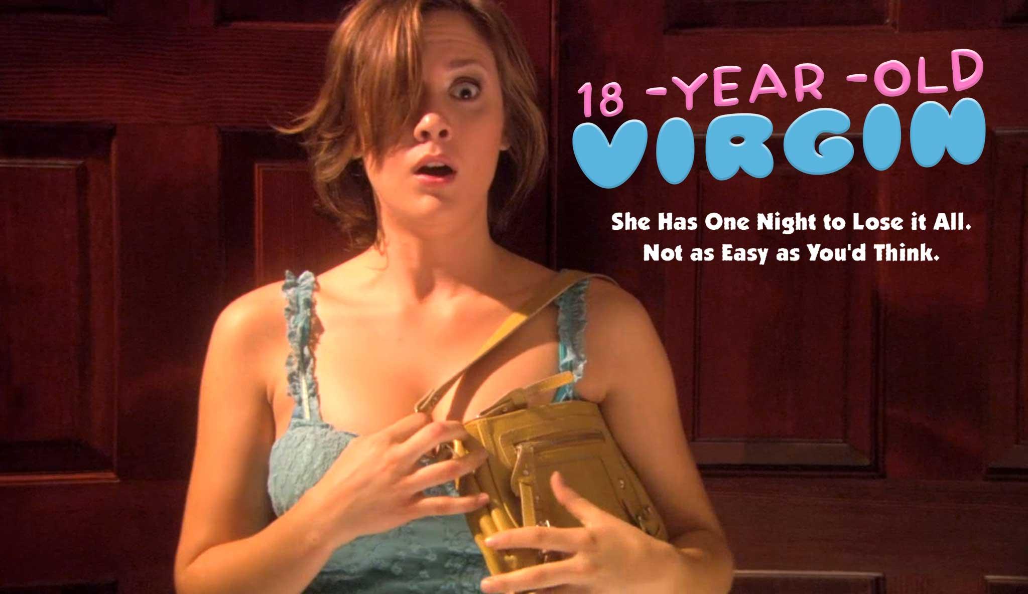 18-year-old-virgin\header.jpg