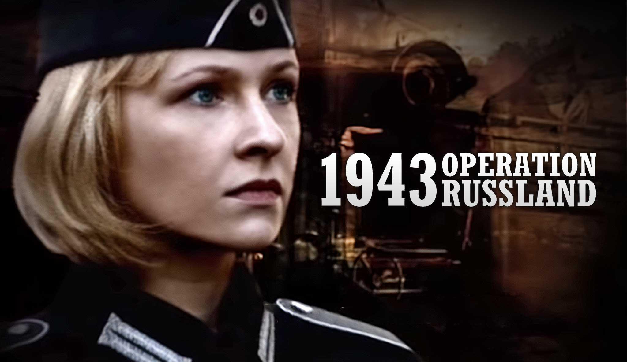 1943-operation-russland\header.jpg