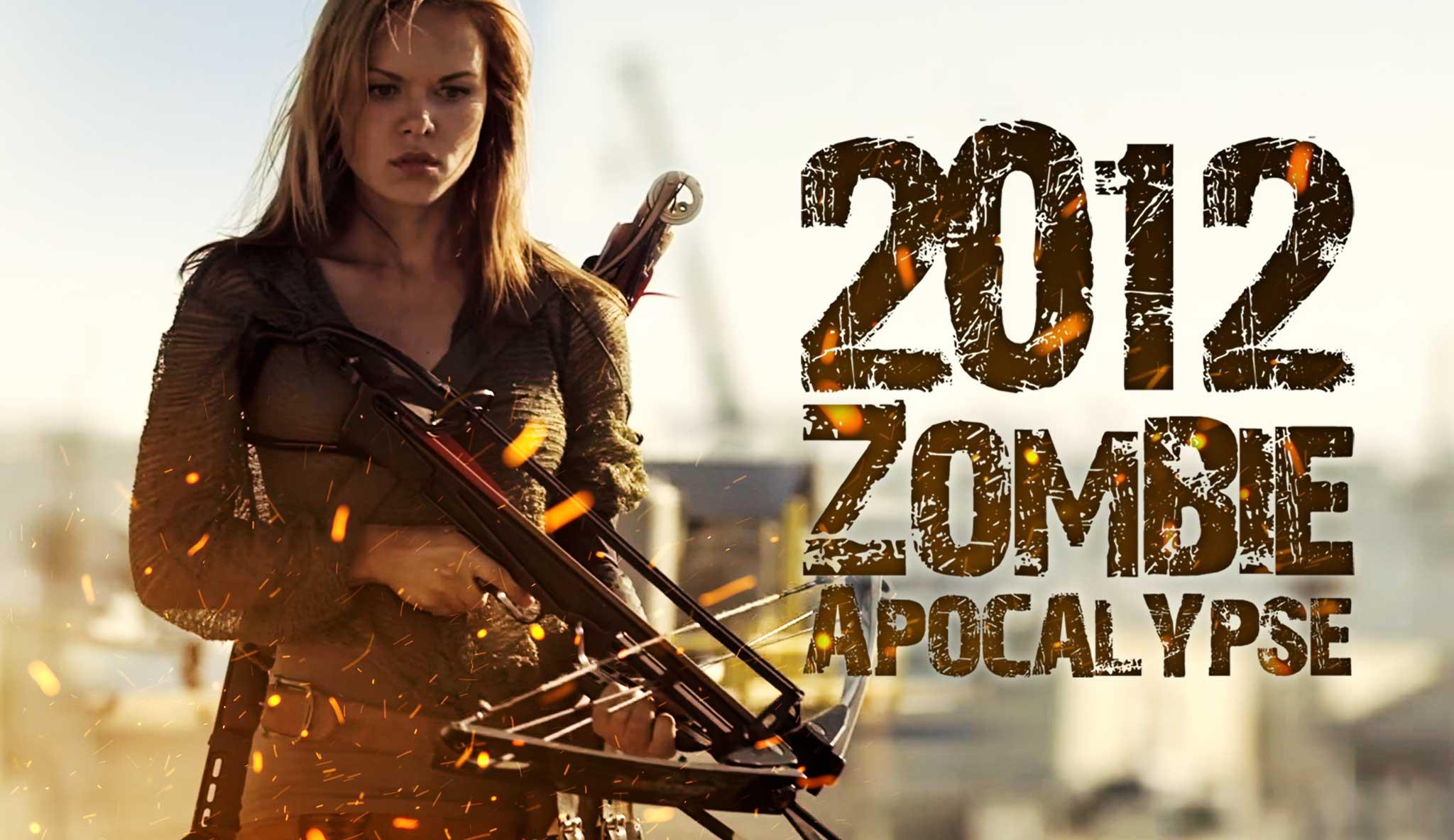 2012-zombie-apocalypse\header.jpg