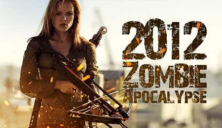2012-zombie-apocalypse\widescreen.jpg