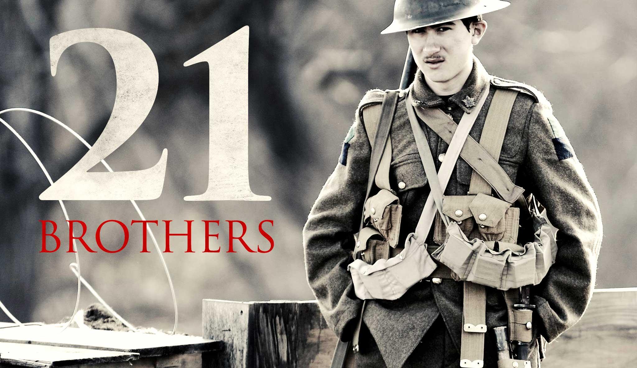21-brothers\header.jpg