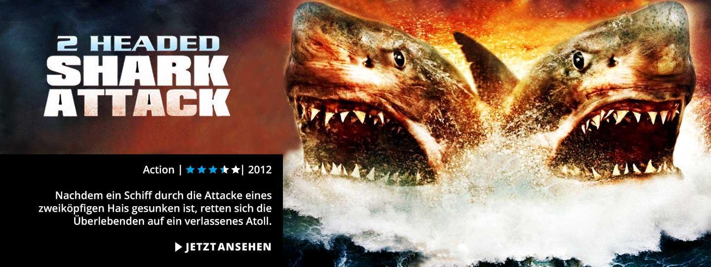 2-headed-shark-attack\header.jpg