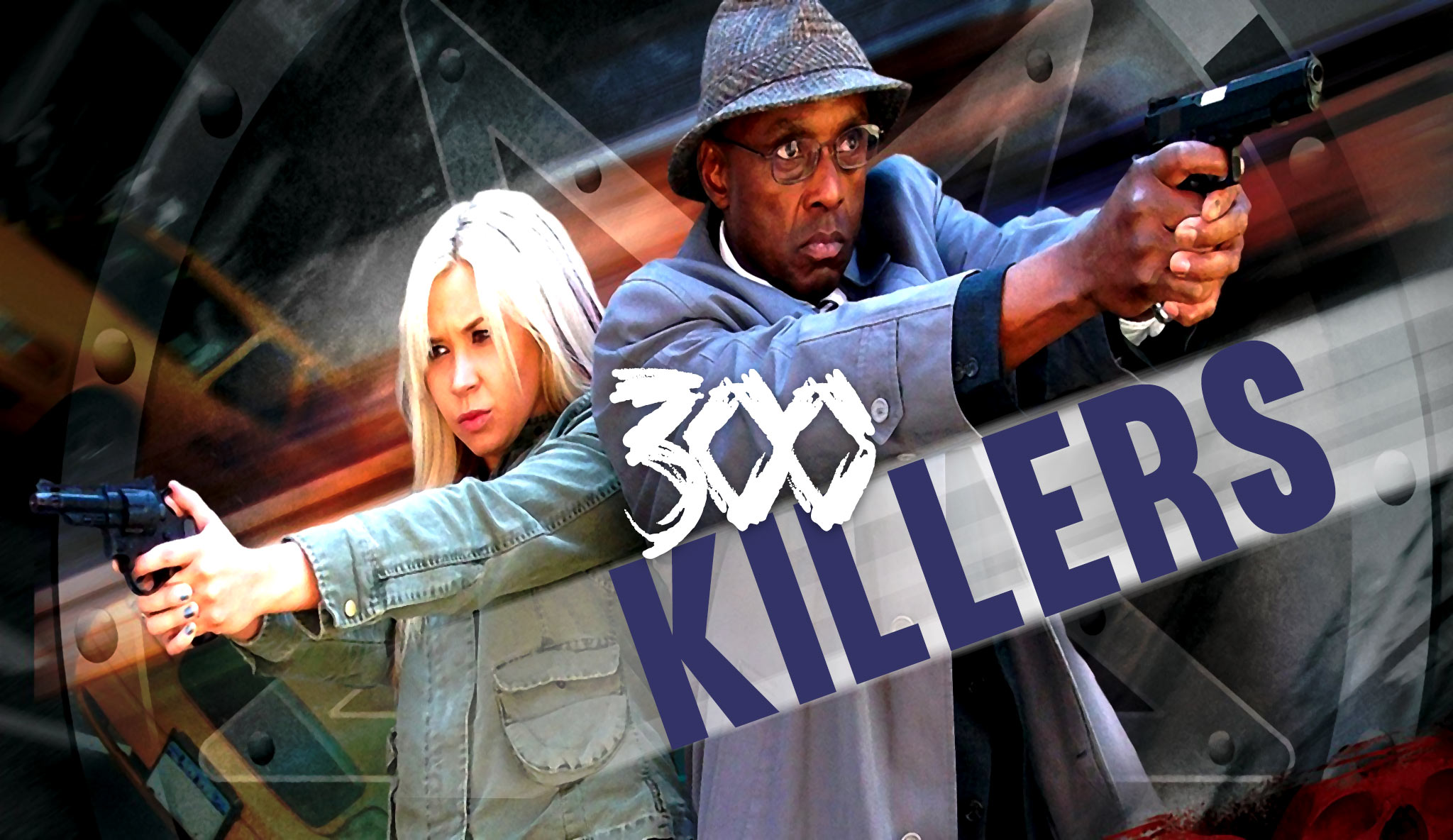 300-killers\header.jpg