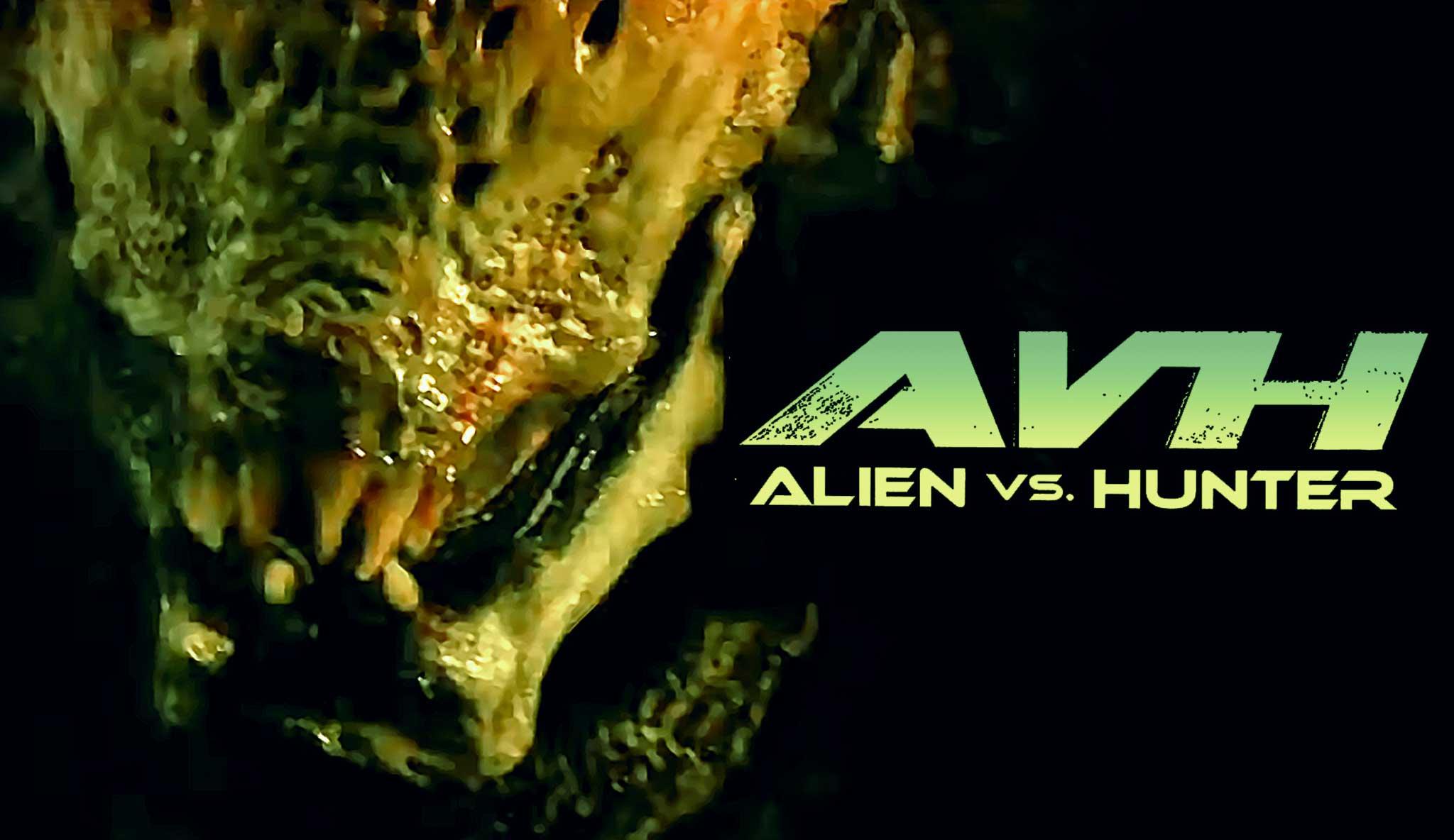 avh-alien-vs-hunter\header.jpg