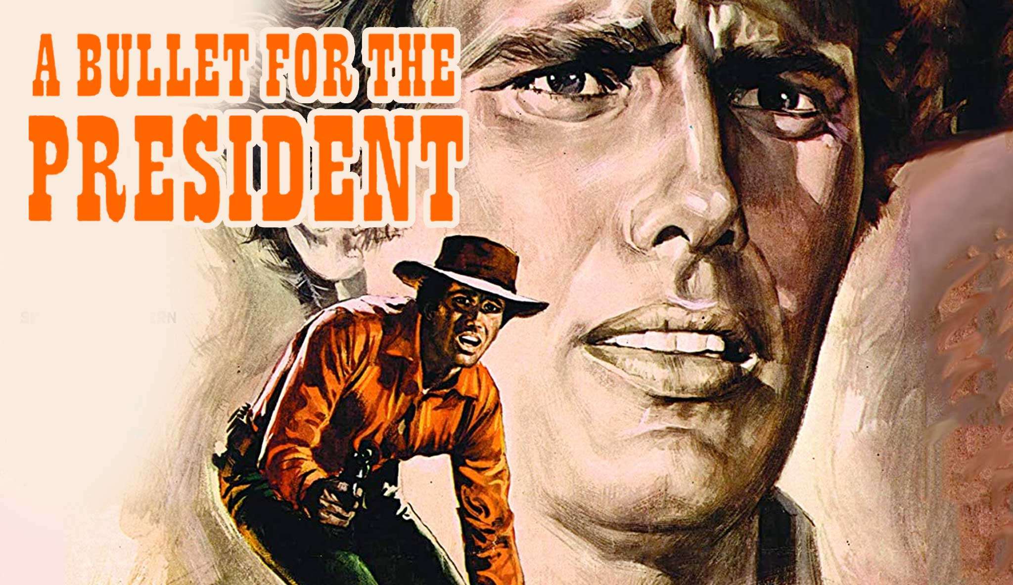 a-bullet-for-the-president\header.jpg