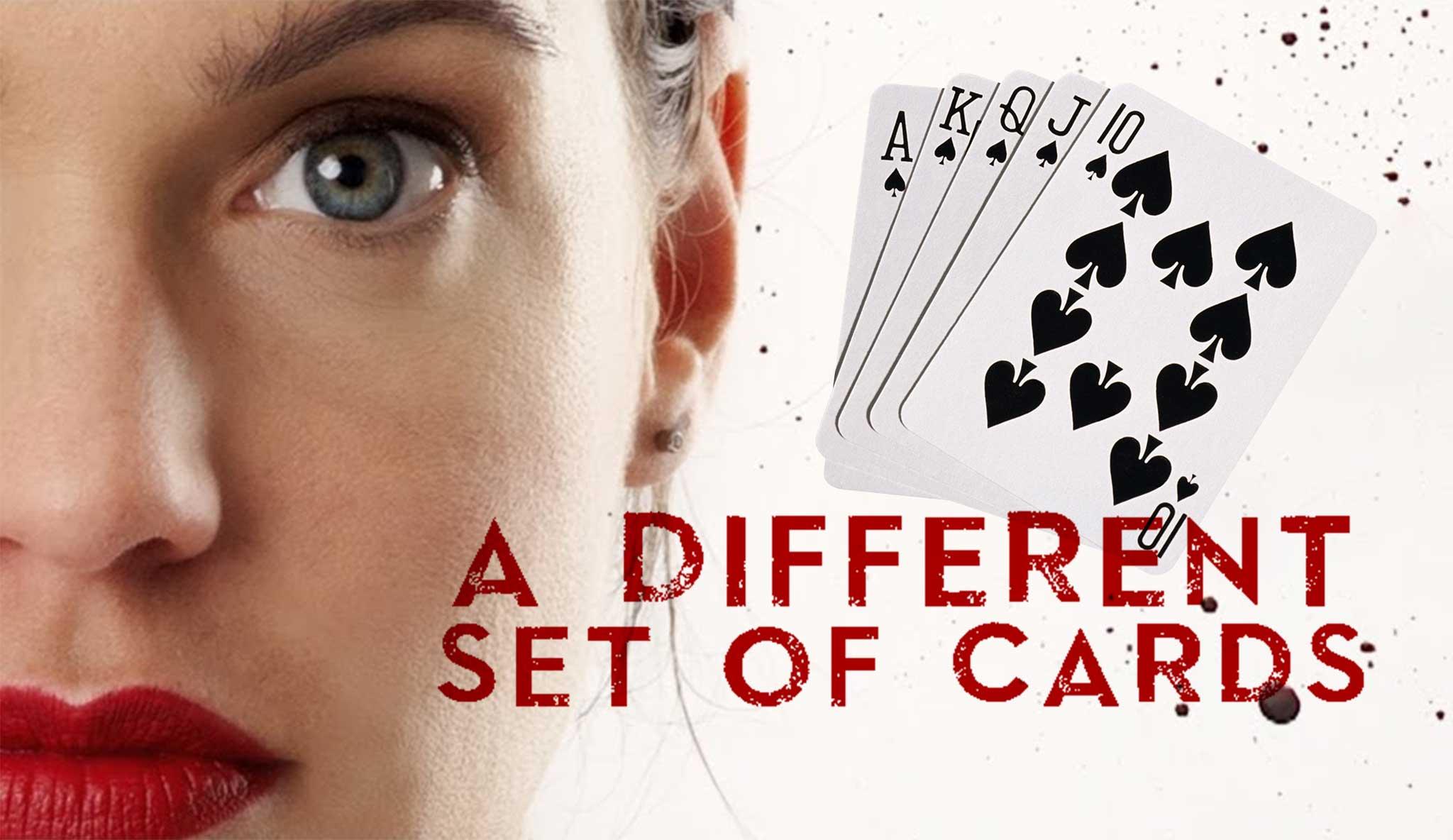 a-different-set-of-cards\header.jpg