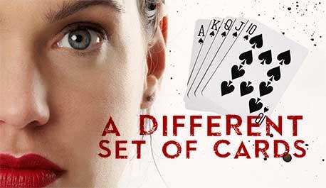 a-different-set-of-cards\widescreen.jpg
