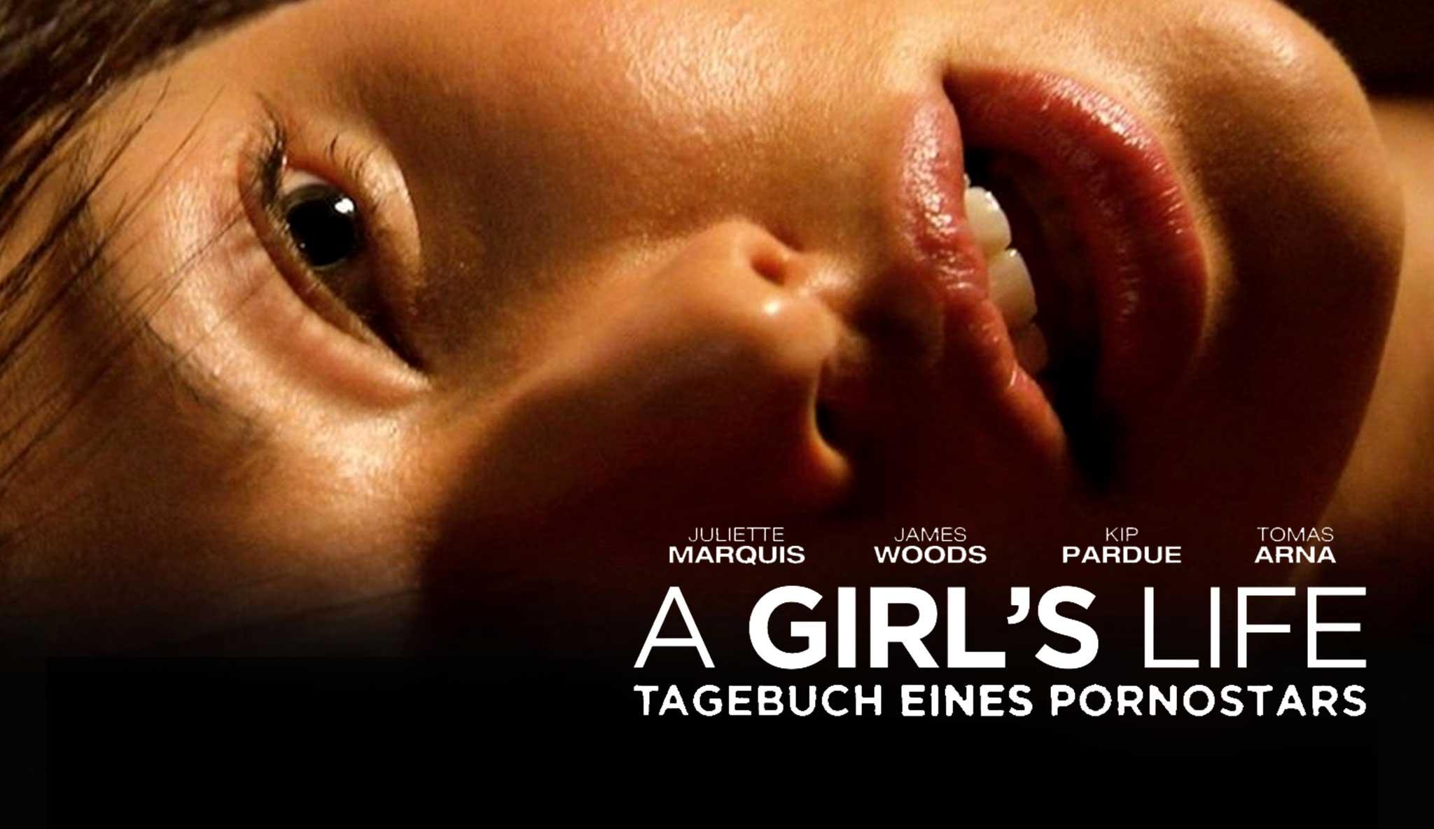 a-girls-life-tagebuch-eines-pornostars\header.jpg