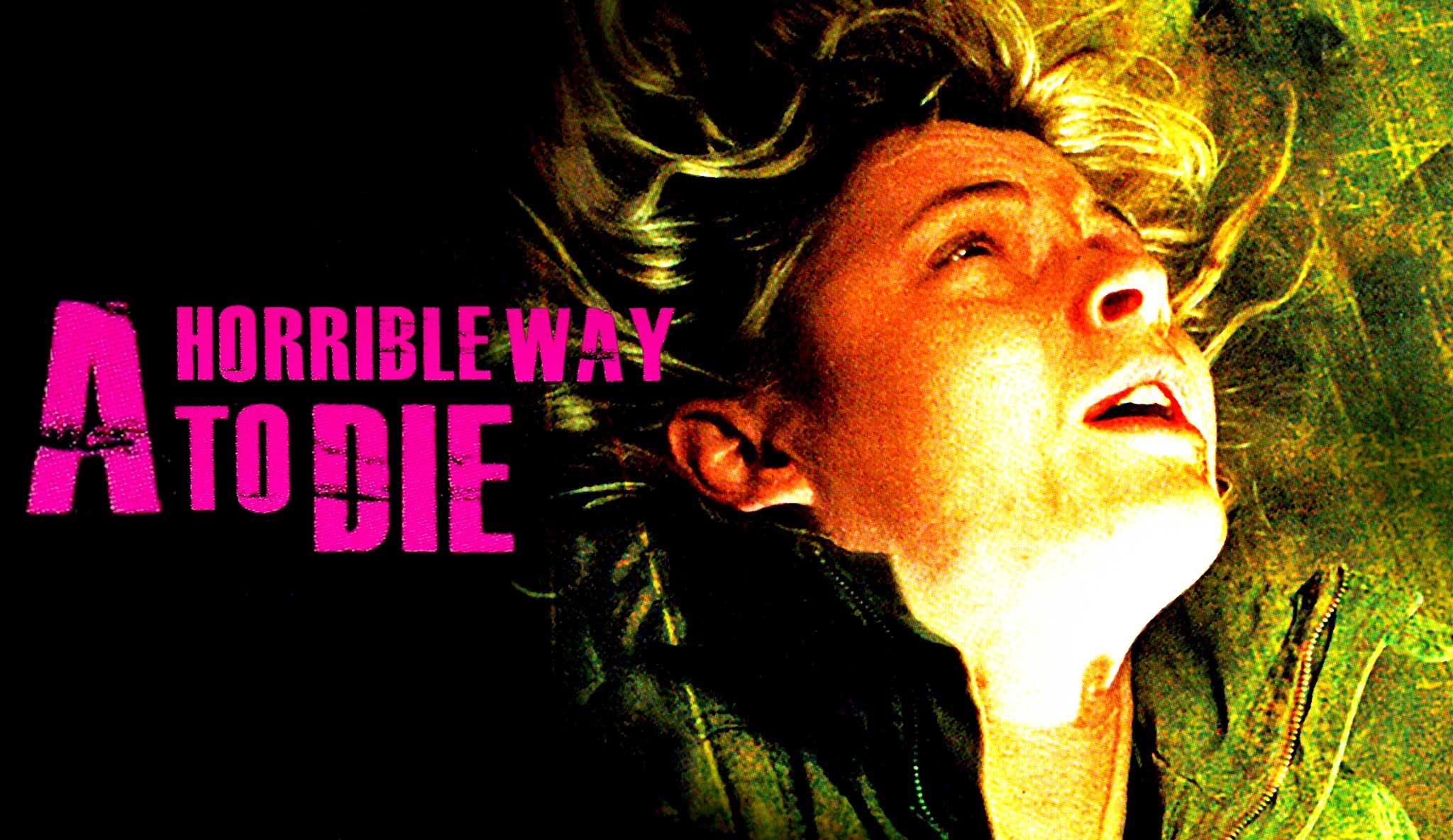 a-horrible-way-to-die-liebe-tut-weh\header.jpg
