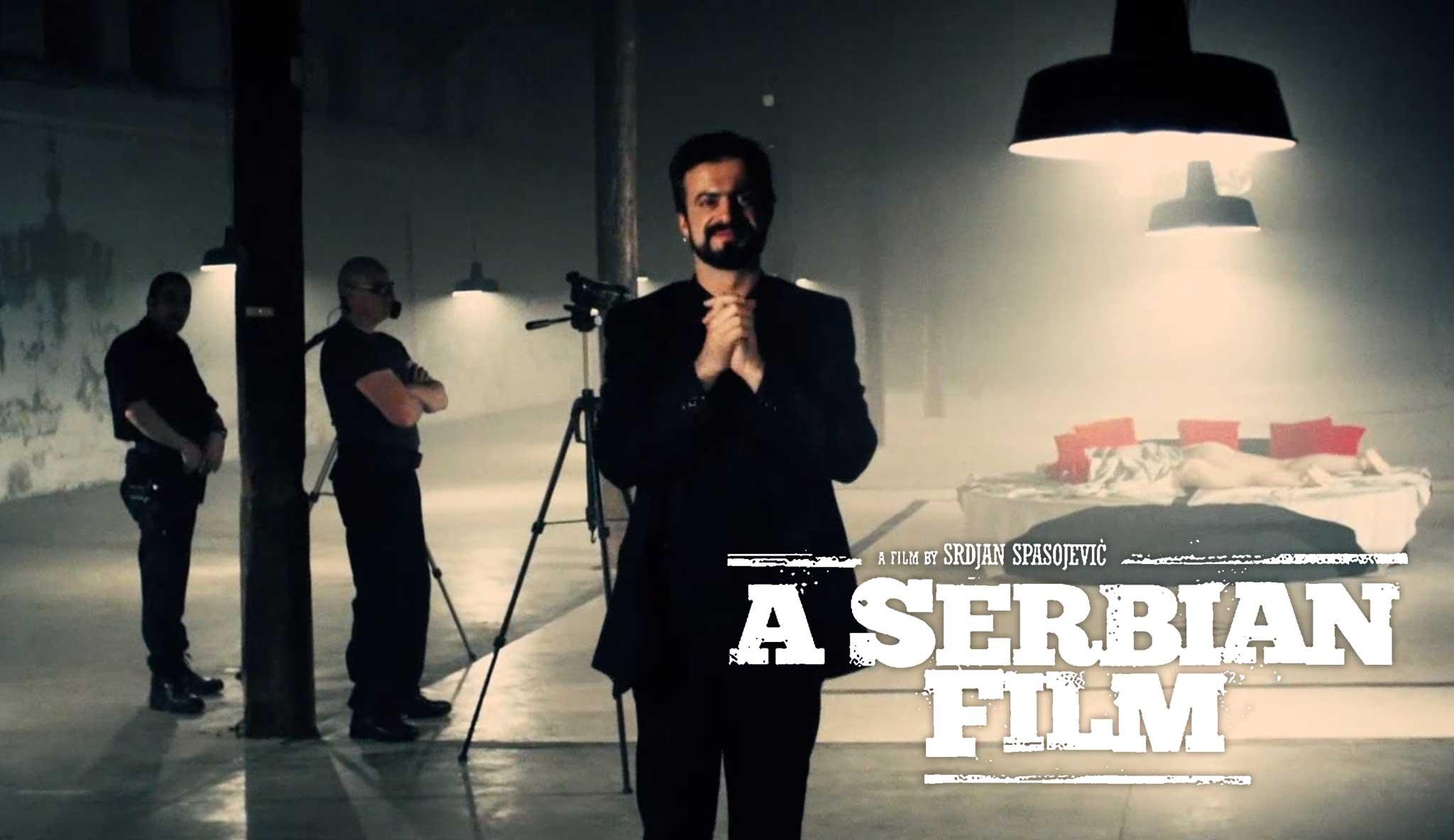 a-serbian-film\header.jpg