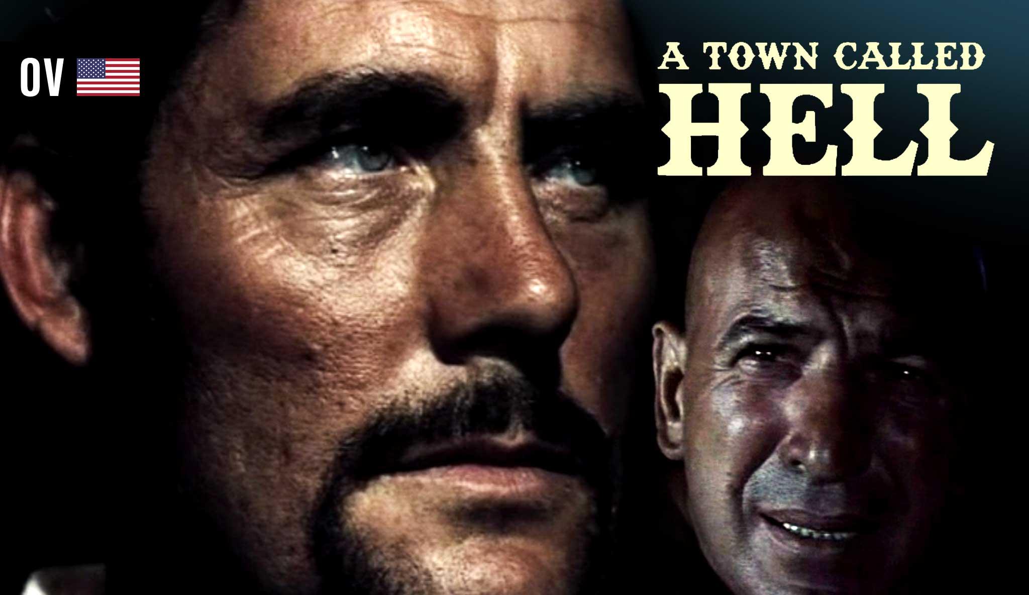 a-town-called-hell\header.jpg