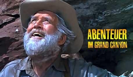abenteuer-im-grand-canyon\widescreen.jpg