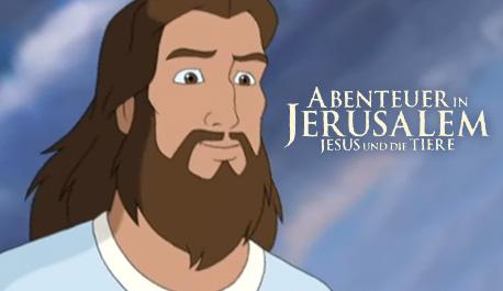 abenteuer-in-jerusalem-jesus-und-die-tiere\widescreen.jpg