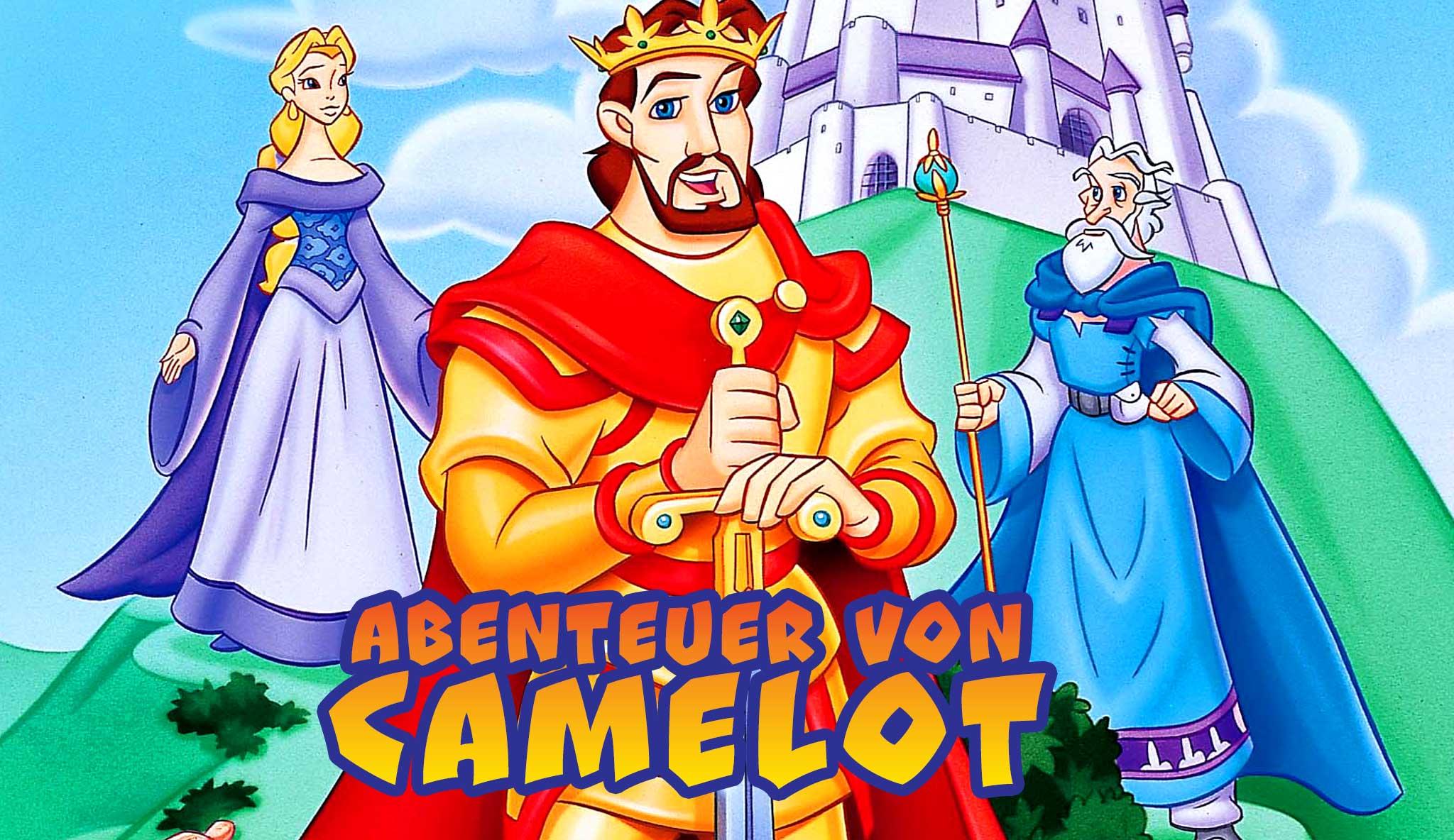 abenteuer-von-camelot\header.jpg