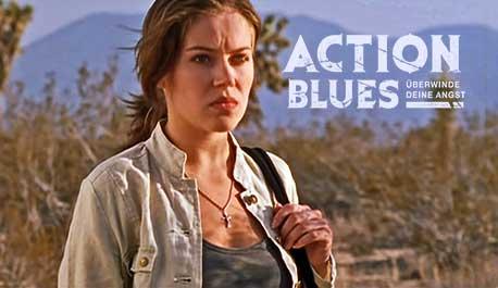 action-blues-uberwinde-deine-angst\widescreen.jpg