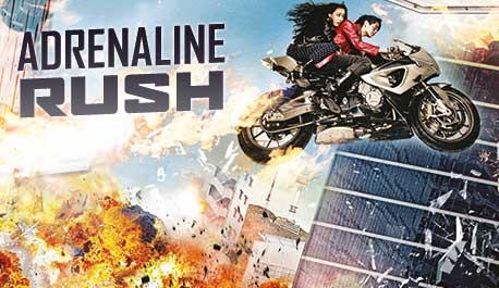 adrenaline-rush\widescreen.jpg