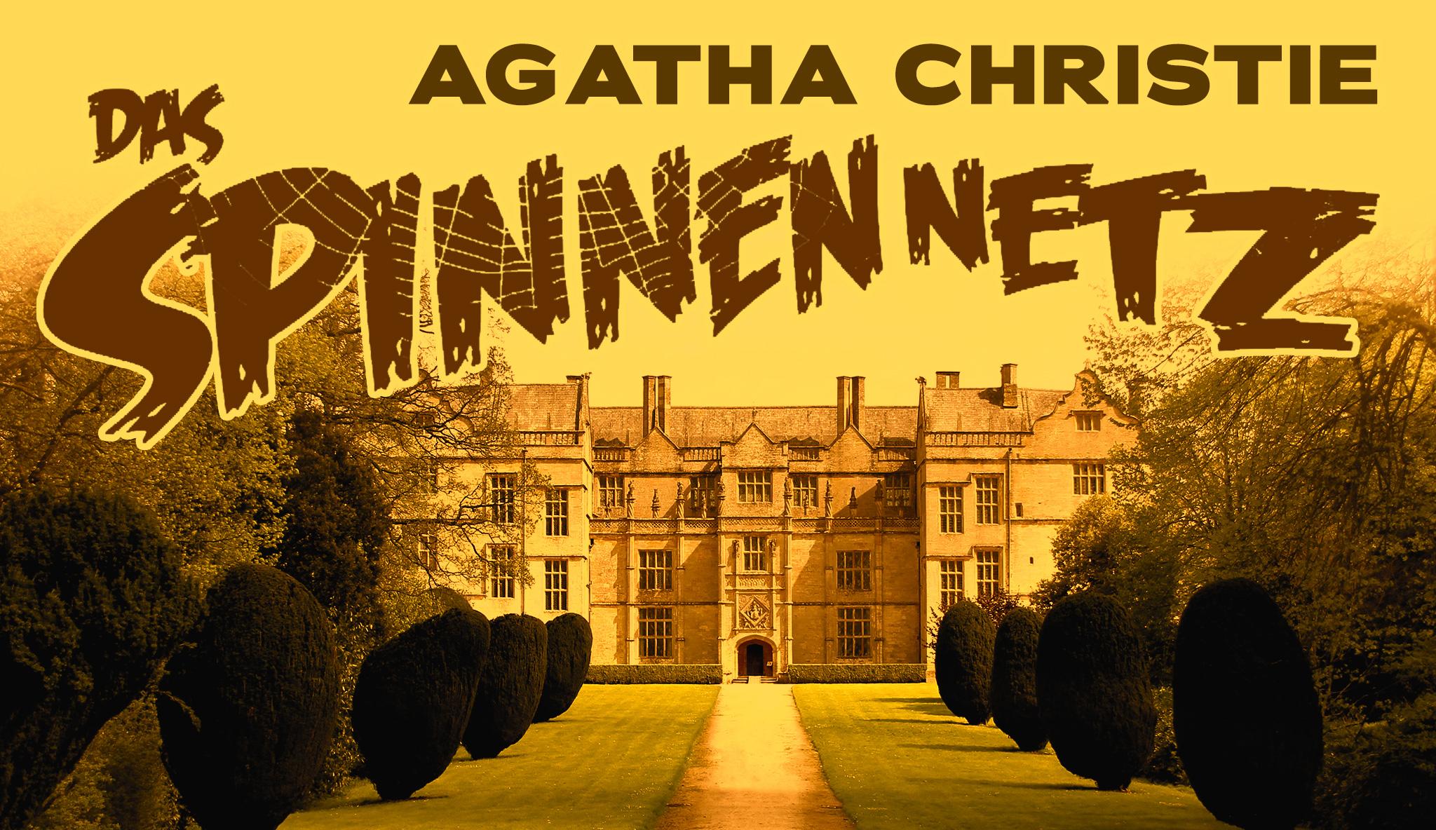 agatha-christie-das-spinnennetz\header.jpg