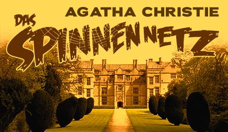 agatha-christie-das-spinnennetz\widescreen.jpg