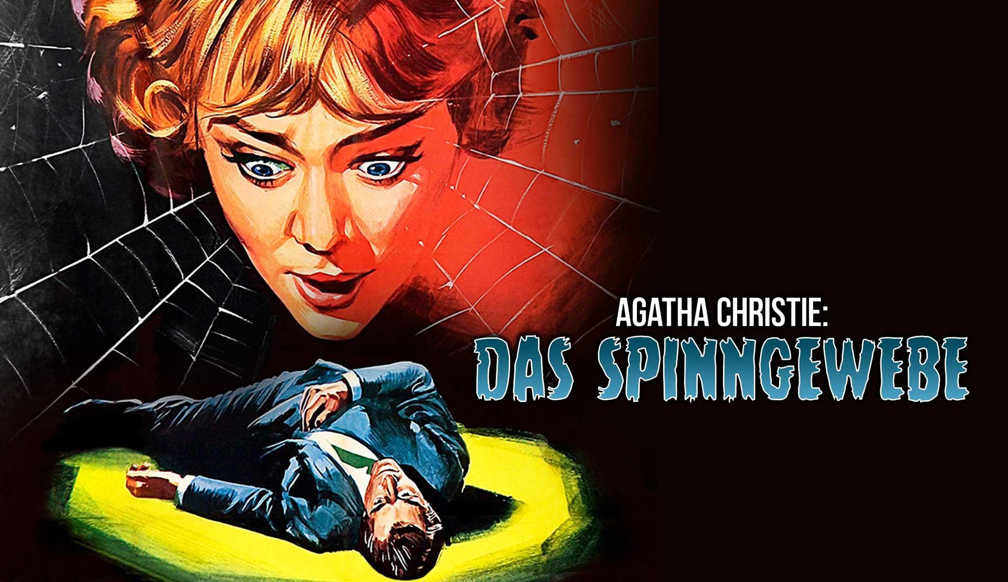 agatha-christie-das-spinngewebe\header.jpg